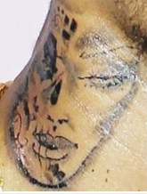 2582299-chris-brown-rihanna-tattoo-617-409