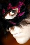 6323246-carnival-mask-close-up-to-masked-woman