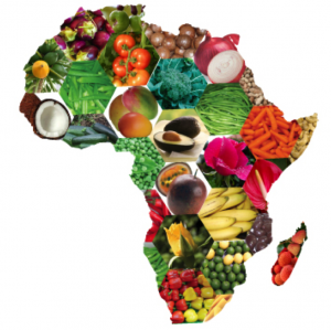 Africa-ag-map-300x299