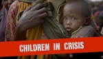 childrenincrisis