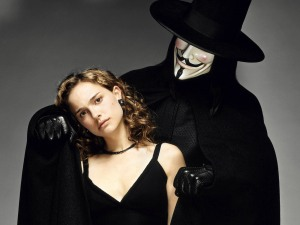 httpwww.lowbird.comdataimages200903girls-love-thief-in-the-mask-012931.jpg