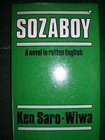 150px-Sozaboy_Cover