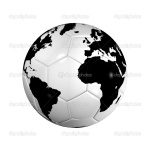 depositphotos_2069878-Soccer-football-ball-World-globe