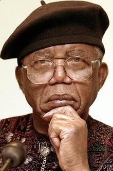 Chinua-Achebe10--AFP-