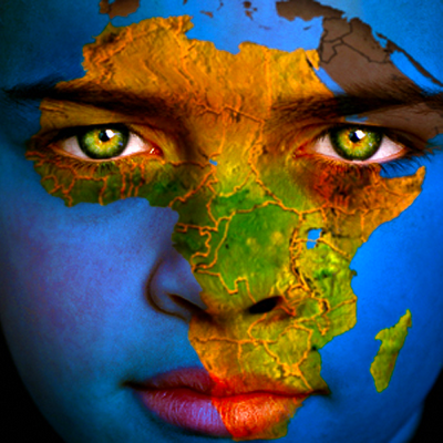 Africa Identity SEADiaspora
