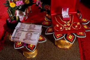 Thai_Bride_Price_2008