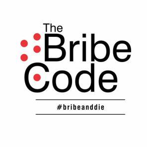 bribecode500px