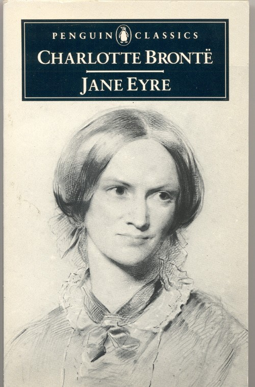 suffering in charlotte brontes jane eyre essay A summary of chapters 5–10 in charlotte brontë's jane eyre learn exactly what happened in this chapter, scene, or section of jane eyre and what it means perfect for acing essays, tests, and quizzes, as well as for writing lesson plans.